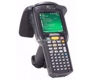 RFID cчитыватель Zebra (Motorola,Symbol) MC319Z-GI4H24E0E