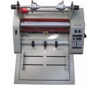 Ламинатор Bulros FM360 automatic