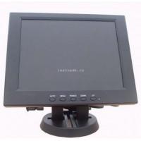 POS-монитор VM10
