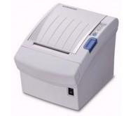 Принтер чеков Samsung Bixolon SRP-350 plus III COS