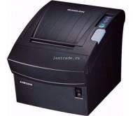 Принтер чеков Samsung Bixolon SRP-350 plus III COSG