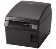 Принтер чеков Samsung Bixolon SRP-F310 COSG