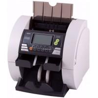 Сортировщик банкнот SBM (Shinwoo) SB-2000E  USD/EUR/RUB