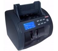 Счетчик банкнот DoCash 3400 HD SD