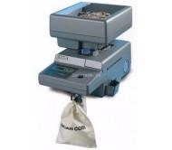 Счетчик и сортировщик монет Scan Coin 3003 Universal