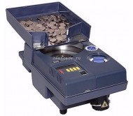Счетчик и сортировщик монет Scan Coin SC 303