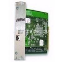 Honeywell Datamax сетевая карта OPT78-2887-01