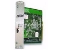 Honeywell Datamax сетевая карта WiFi M-class OPT78-2724-15
