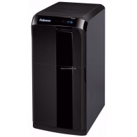 Шредер Fellowes AutoMax 500CL