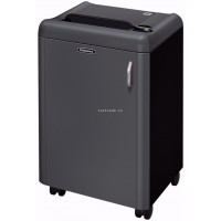 Шредер Fellowes Fortishred 2250S