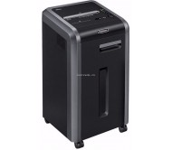 Шредер Fellowes PowerShred 225 I