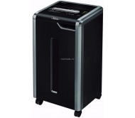 Шредер Fellowes PowerShred 325 I
