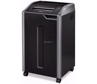 Шредер Fellowes PowerShred 425 I