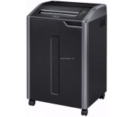 Шредер Fellowes PowerShred 485 I