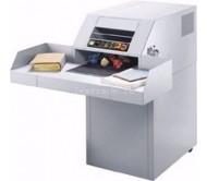 Шредер EBA 6040 S (5,8 мм)