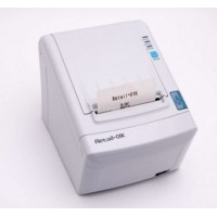 """Принтер АСПД """"Retail-01"""" RS/USB (белый)(ЕГАИС/ФГИС)"""