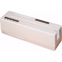 Энкодер карт SCW4000R
