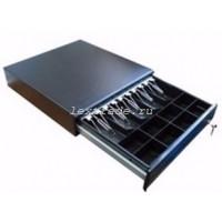 Денежный ящик SPARK-CD-2000.2