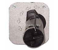 Honeywell Datamax внутренний смотчик M-class OPT78-2735-02