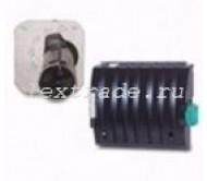 Toshiba B-EX4 T1/EX4 T2 отделитель 18221165319