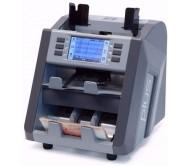 Сортировщик банкнот Plus P30