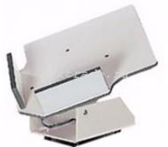 Сталкиватель для бумаги NAGEL RIMO 3