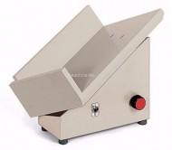 Сталкиватель для бумаги NAGEL RIMO 4