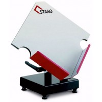 Сталкиватель для бумаги STAGO PR 4