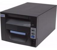 Принтер чеков Star FVP10U GRY