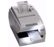 Принтер чеков Star HSP7743 D
