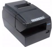 Принтер чеков Star HSP7743 U GRY