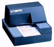 Принтер чеков Star SP298 MD GRY