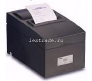 Принтер чеков Star SP542 MC GRY