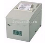 Принтер чеков Star SP542 MD