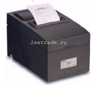 Принтер чеков Star SP542 MD GRY
