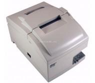 Принтер чеков Star SP712 MU