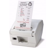 Принтер чеков Star TSP847 II C