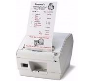 Принтер чеков Star TSP847 II w/o I/F + интерфейс IF-STAR-USB&LAN