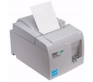 Принтер чеков Star TSP143 II LAN