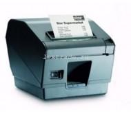 Принтер чеков Star TSP743 II C GRY