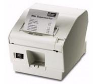 Принтер чеков Star TSP743 II U