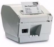 Принтер чеков Star TSP743 II w/o I/F + интерфейс IF-STAR-USB&LAN