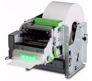 Принтер чеков Star TUP592 + интерфейс IF-STAR-USB&LAN
