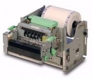 Принтер чеков Star TUP992