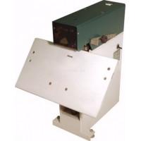 Степлер Bulros S-66-2
