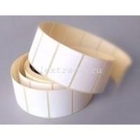 Термоэтикетки ЭКО 30 мм х 20 мм ECO/76