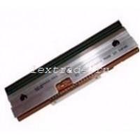Печатающая термоголовка Argox OS-2140-SB printhead 203dpi