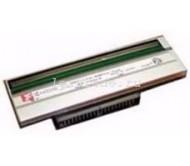 Печатающая термоголовка Argox X-2000v-SB  / F1-SB printhead 203dpi 59-F10A1-001