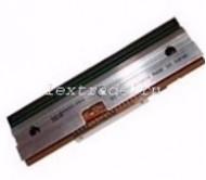 Печатающая термоголовка Argox X-3200-SB printhead 300dpi 23-83424-004