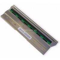 Печатающая термоголовка Citizen CL-E720 printhead 203dpi 3000176